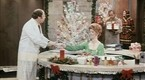 The Bob Newhart Show - I'm Dreaming Of A Slight Christmas