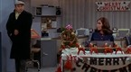 The Mary Tyler Moore Show - Christmas and the Hard Luck Kid